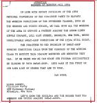 fbi 38 bogus letter to mafiia cleaners